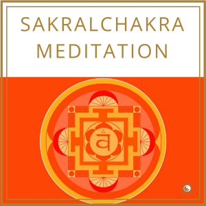 sakralchakra meditation