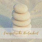 Energetische Heilarbeit www.lebeninharmonie.net