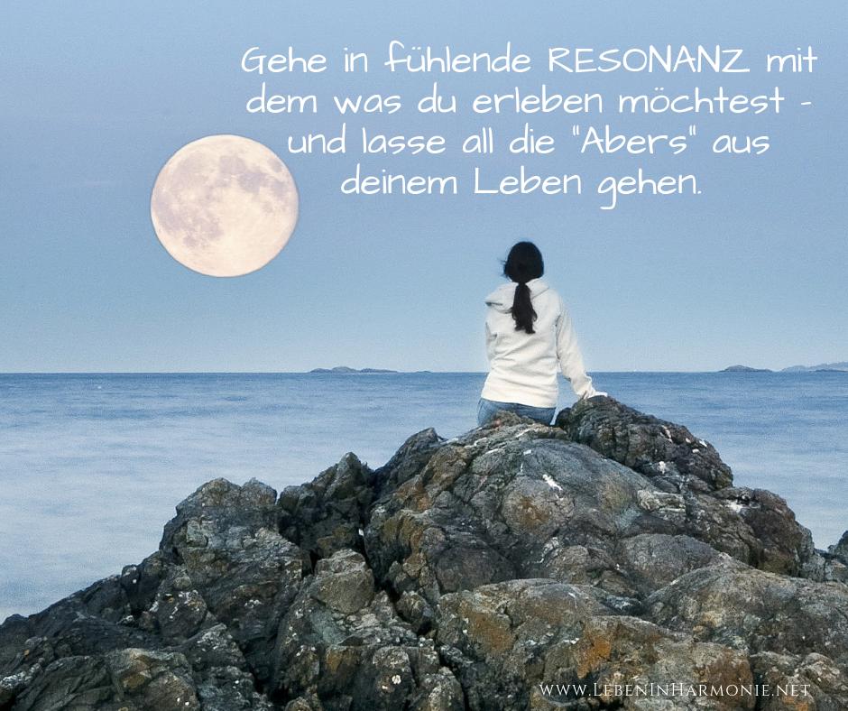alles-nur-glück-oder-gesetz-der-anziehung www.lebeninharmonie.net