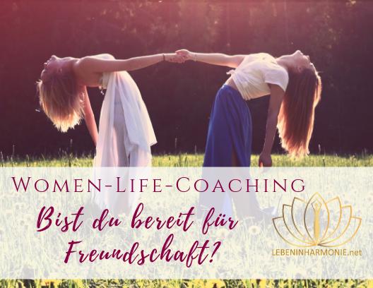 bist_du_bereit_für_freundschaft_women_life_coaching