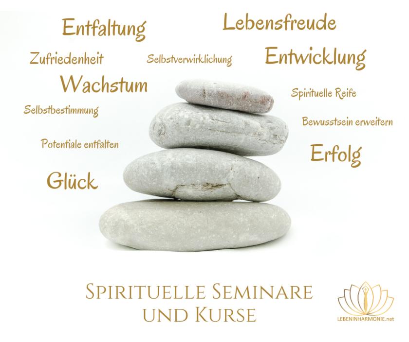 spirituelle_seminare_kurse_leben_in_harmonie_claudia_bäumer