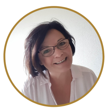 Claudia Bäumer | Spirituelle Mentorin der neuen Zeit