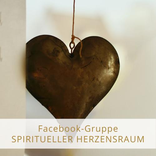 Claudia Bäumer_Facebook_Gruppe