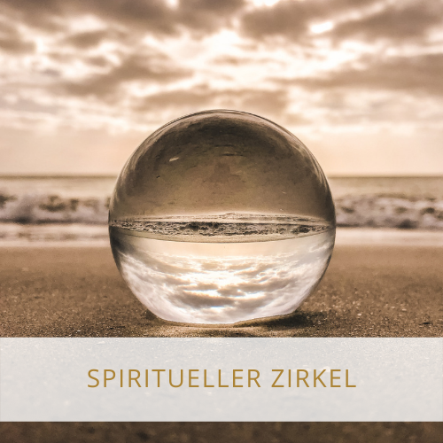 Spiritueller Zirkel
